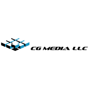 CG Media Logo